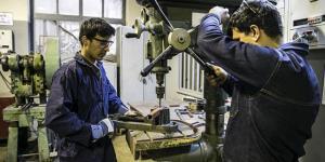 Milli Eğitim Bakanlığı, ayda 10 bin liraya kadar maaşla istihdam edilmesi planlanan liseler belirledi