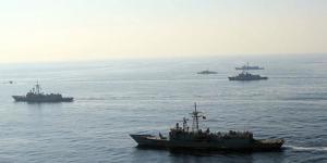 Kıyı Emniyeti Genel Müdürlüğü 47 personel alacak