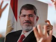 Çok sayıda uluslararası kuruluş, Mursi'nin kasıtlı ihmal sonucu öldüğünü açıkladı ve uluslararası tıbbi soruşturma açılması çağrısında bulundu