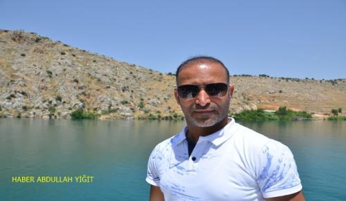Yönetmen Murat Uygur `dan Babalar Günü Mesajı