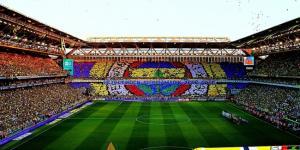 Fenerbahçe Futbol Takımı öğrencilere, 700 liradan kombine kart alma fırsatı tanınacak