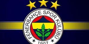Fenerbahçe,31 Aralık 2018 itibarıyla borcunun 3 milyar 516 milyon 603 bin 585 lira olduğu duyuruldu