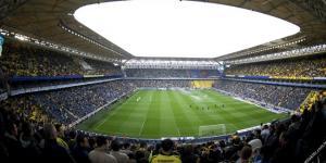 Fenerbahçe Futbol Takımı'nın satışa çıkacak, genel satış ise 12 Temmuz'da başlayacak