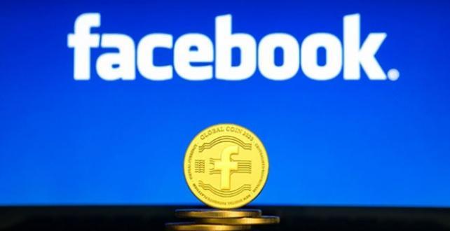 Rusya Maliye Bakanı Vekili Alexei Moiseev, Facebook'un kripto parası Libra'yı yasaklamak için ayrı bir düzenleme yapmayacak