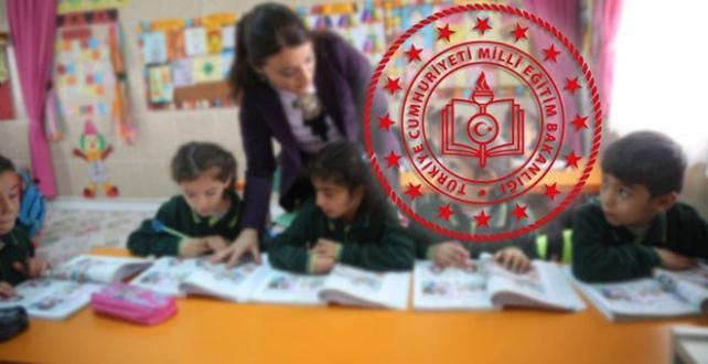 Milli Eğitim Bakanlığınca 20 bin sözleşmeli öğretmen alımına ilişkin sözlü sınav sonuçları Açıklandı