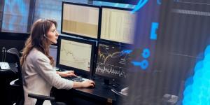 blokzincir tabanlı dijital merkez bankası parası hayata geçirilecek