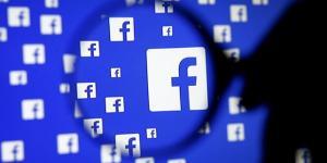 FTC, sosyal paylaşım sitesi Facebook'a 5 milyar dolar ceza kesti