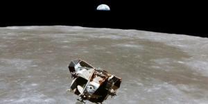 Hindistan, Ay Gemisi uzay görevi kapsamında Ay'a göndereceği araçla Ay'ın güney kutup bölgesinde ilk kez su arayacak