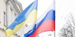 Ukrayna, Rusya'ya yönelik ekonomik yaptırımlarını sürdürme kararı aldı