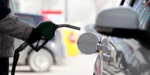 Motorinin litre fiyatında 18 kuruş, benzinin litre fiyatına ise 20 kuruş artış yapıldı
