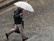 Tarım ve Orman Bakanlığı Acil Durum Yönetim Merkezi, Adana, Osmaniye, Hatay ve Kahramanmaraş'ta Yağış uyarısı