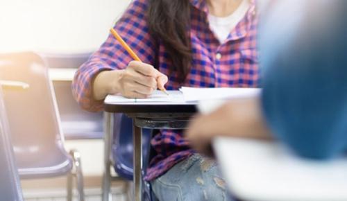Yükseköğretim Kurumları Sınavı Yükseköğretim Programları ve Kontenjanları Kılavuzu, ÖSYM'nin sitesinde yayımlandı