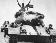 Kıbrıs Barış Harekatı, Ada'yı 45 yıl önce barışa kavuşturdu