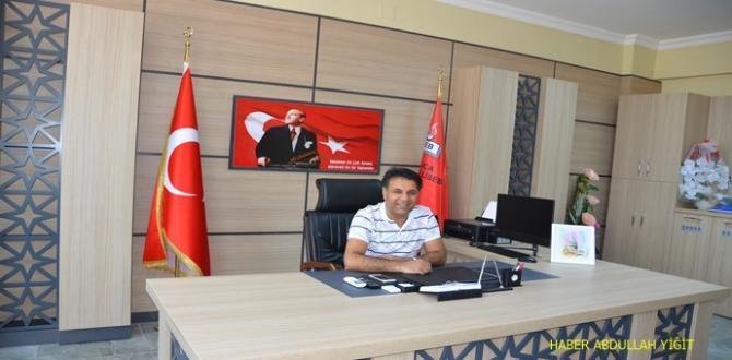 Gaziantep `teki Eğitimde Yükselen Yeni Trend `i Çamlıca Anadolu Lisesi