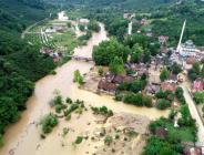 Düzce Valisi Dağlı, Akçakoca ve Cumayeri'nde de 69 kişi kurtarıldı