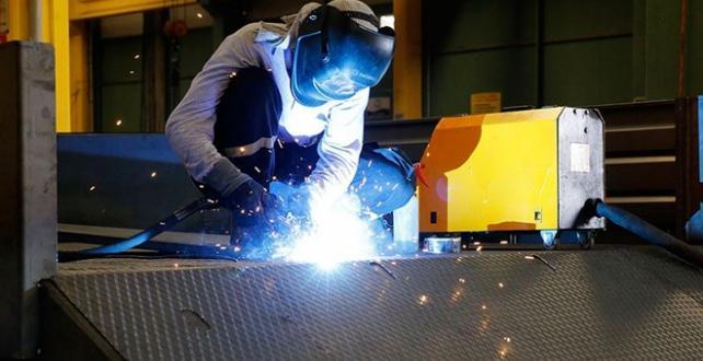 Hükümet ile Türk-İş, 2019 Dönemi Kamu Kesimi Toplu İş Sözleşmesi üzerinde anlaştı