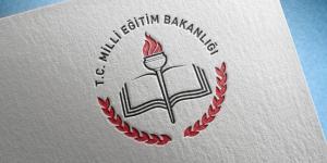 Ağrı, Çanakkale, Giresun, Erzurum ve Kırıkkale'ye yeni il milli eğitim müdürleri atandı