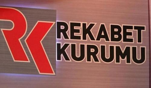 """Türk Eczacıları Birliğinin eczanelerin alım koşullarını piyasa dışında belirlediği"""" iddiası üzerine soruşturma açıldı"""