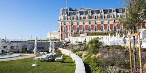 G7 ülkelerinin liderleri yarın Fransa'nın  Biarritz kentinde bir araya gelecek