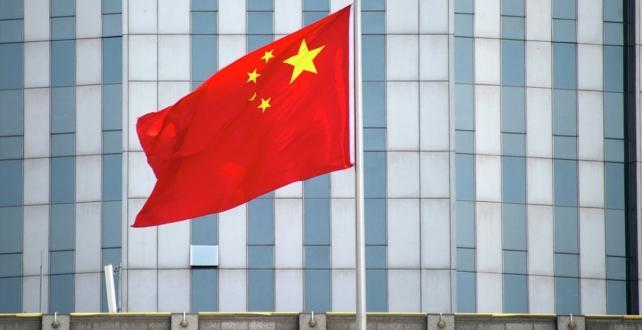 Çin Dışişleri Bakanlığı yetkilileri, Hong Kong'un artık bir İngiliz sömürgesi olmadığını gerektiğini söyledi