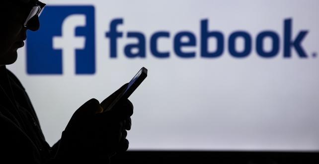 Facebook'un, kullanıcılarına verilerini kontrol etme hakkı veren 'geçmişi sil' özelliğinin aslında hiçbir şey silmediği iddia edildi
