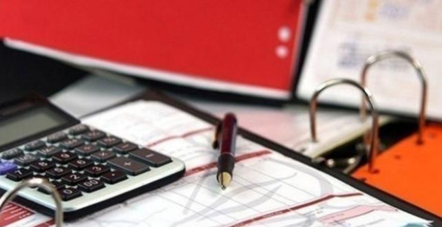 Gelir İdaresi, 47 bin 32 kişi ve kuruluşun 1 milyon liranın üzerinde vergi borcunun bulunduğunu açıkladı