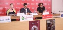 Başkent Belgrad'da 15-20 Eylül'de düzenlenecek Türk Film Haftası'nda 11 filmin gösterimi yapılacak