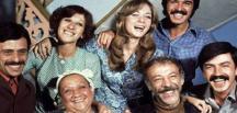 7'den 70'e herkesin gönlünde yer etmiş Yeşilçam filmlerinin kulaklardan silinmeyen melodilerini seslendirecek