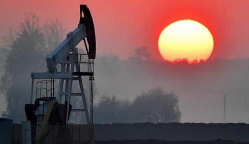 Selman, Saudi Aramco saldırısı nedeniyle petrol üretiminin geçici olarak durdurulduğunu açıkladı