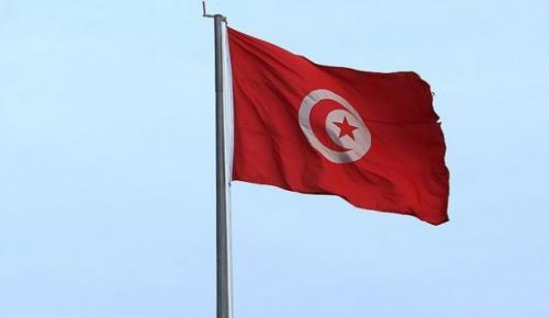 Tunus'un devrik Cumhurbaşkanı Zeynel Abidin Bin Ali, hayatını kaybetti