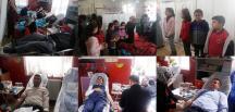 """Şanlıurfa'da Bir İlk, """"Okullar Hayat Versin"""" Projesi Takdir Topladı"""