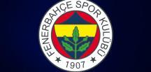 Fenerbahçe, Erkek Basketbol Takımı ile ilgili açıklama