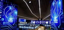 bugünün açılışında Borsa İstanbul'da da etkisini gösterdi