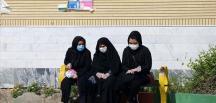 İran'da kaybedenlerin sayısı 123 artarak 2 bin 640'a yükseldi