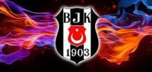 Beşiktaş Flamengo Douglas 'ı Almak İstiyor