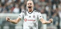 Futbolcu maaşlarında tasarruf sağlamayı planlayan Beşiktaş