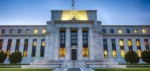 ABD Merkez Bankası Fed paketi açıklaması