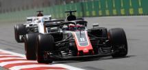 Formula 1 Takımı Haas, maaşlarını düşürecek açıklaması