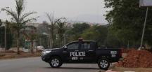 Nijerya'da yasağa uymayan 18 sivili öldürdü