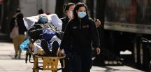 ABD'de koronavirüsten dolayı Ölenler sayısı 30 bini aştı