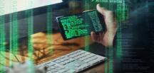Seyhun Özbilen, video konferans uygulamalarına güvenlik riskleri