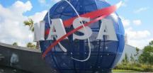 ABD,NASA tarafından basın açıklaması