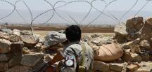 Afganistan'da Çatışmada 9 korucu öldü