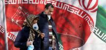 İran'da son 24 saatte 88 artarak 5 bin 297'ye yükseldi