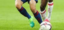 Polonya'da lig maçları 29 Mayıs'ta oynanacak