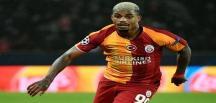 Galatasaray, Gabonlu yıldızı Mario Lemina'yı için harekete geçti