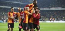 """Ryan Donk, menajerine """"Önceliğim Galatasaray"""" dedi"""