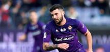 Fiorentina'da koronavirüse  yakalanan Futbolcu  Vlahovic