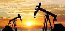 İran Petrol Bakanı Zanganeh, petrol fiyatları düşüreceğiz
