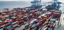 tim,42,8 milyar dolarlık ihracatın yüzde 39'unu sırtladı.